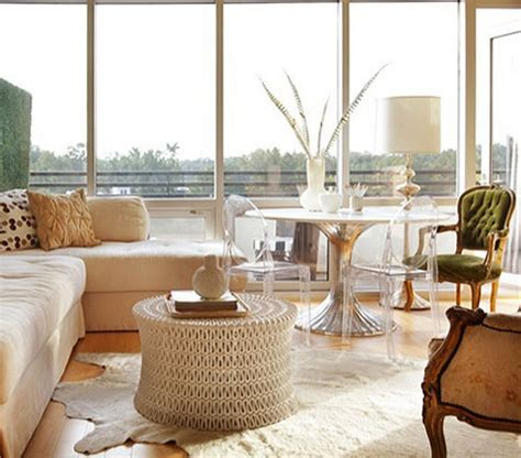 light and airy living room light and airy 33 modern living room design ideas real simple