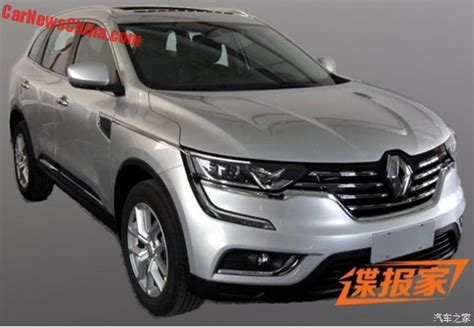 renault china renault china archives carnewschina com