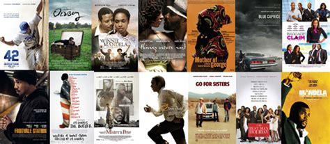 black cinema broadcast film critics to host a celebration in black