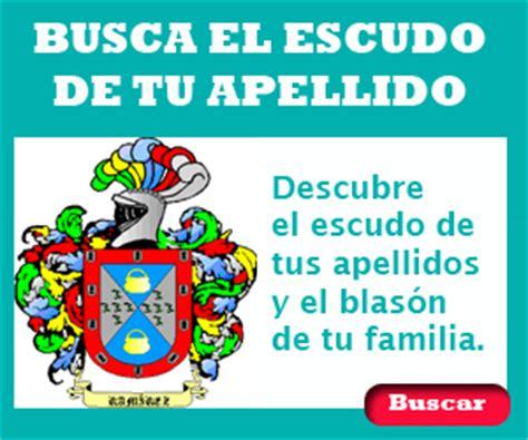 escudos de apellidos gratis para imprimir plusesmas com portal para mayores de 50 a 241 os salud