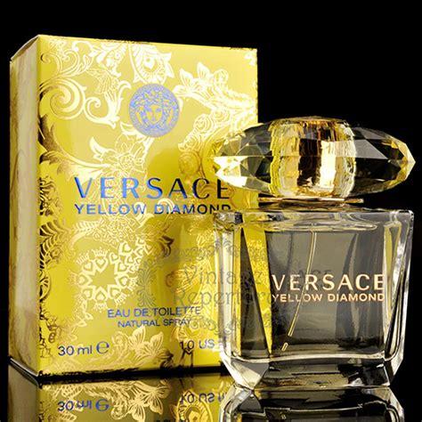 Original Parfum Miniature Versace Yellow 5ml Edp versace perfume yellow edt womens fragrance 30ml 1oz mini parfum set ebay
