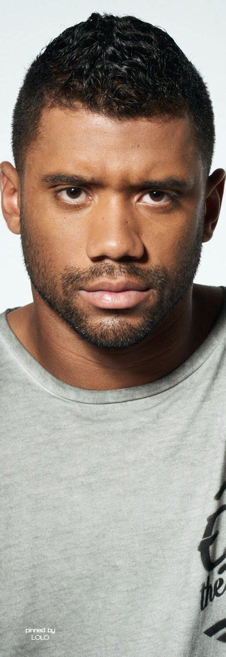 1000 images about haircuts on pinterest russell wilson 1000 images about we are the 12 on pinterest seahawks