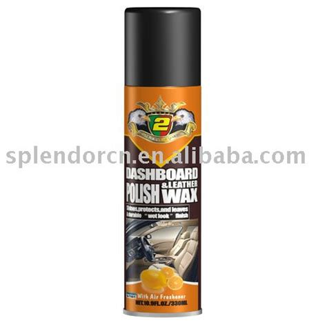 spray paint dashboard dashboard wax spray paint buy dashboard wax spray paint