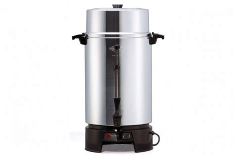 Coffee Maker West Bend west bend 100 cup coffee maker parts search engine at search