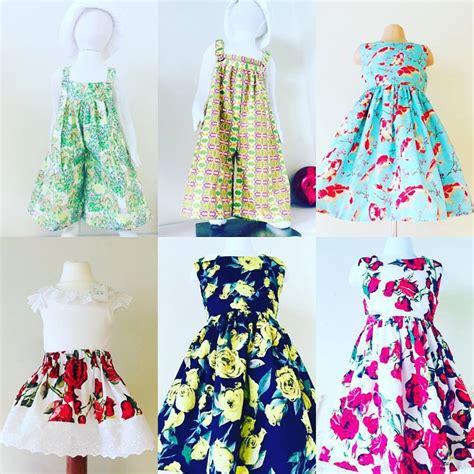 Handmade Dresses Uk - handmade dresses the clog market the clog market