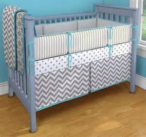 diy easily adjustable box pleat crib skirt part 1
