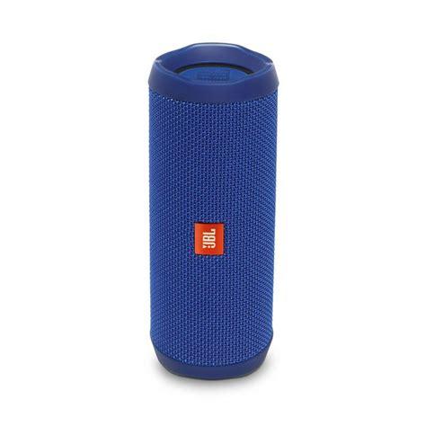 Speaker Portable Jbl Flip Jbl Flip 4 Portable Bluetooth Speakers Jbl Us