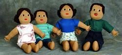 anatomically correct teaching dolls teaching your blind child about sexuality wonderbaby org
