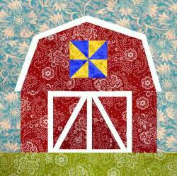 what are barn quilts a look at barn quilts amp their history