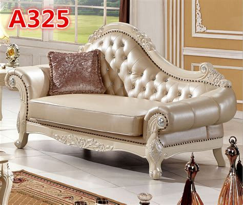 italian sofa set designs italian leather wooden carved sofa set designs a325 in