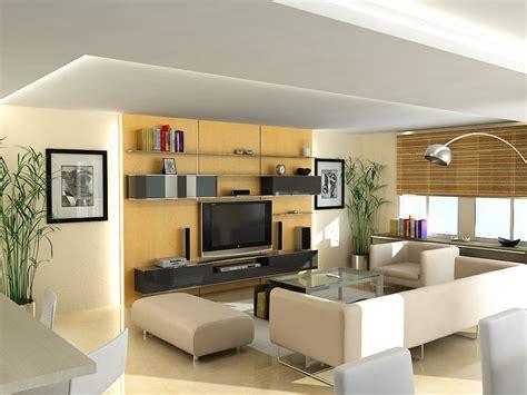 credenza tv minimalis desain rak tv credenza tv pada apartement plan design