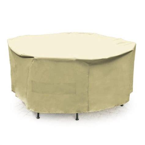 discount patio furniture covers cheap patio furniture sets discount mr bar b q