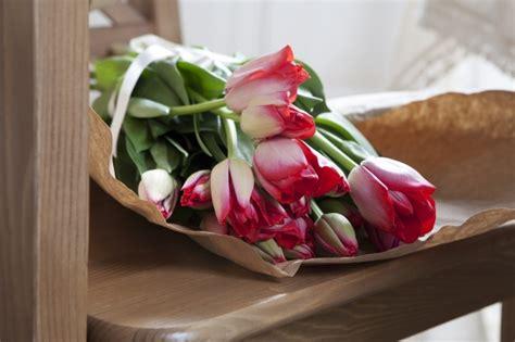 bloemen stoelinga snijbloemen assortiment bloemisterij stoelinga