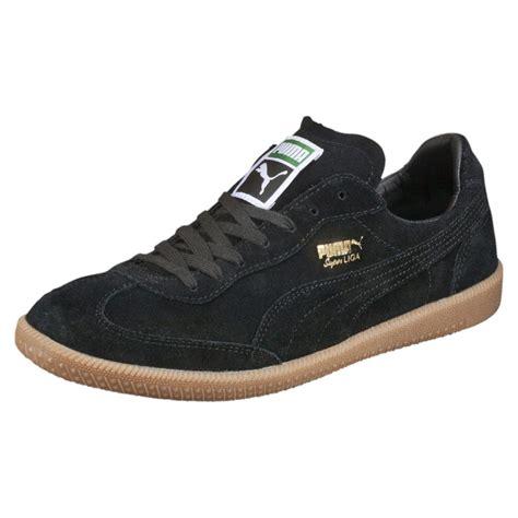 modern sneakers liga modern heritage s sneakers ebay
