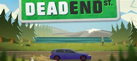 dead end game lyrics english ace viral 187 android games 365 free android games download