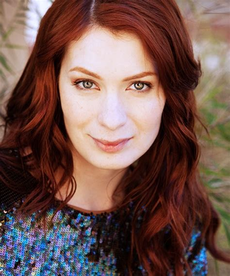 what is felicia day s hair color 40 best felicia day images on pinterest felicia day