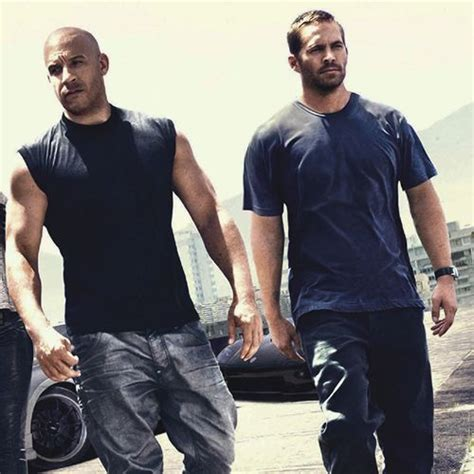 fast and furious you better hide your baby oil 186 best images about paul walker on pinterest cars