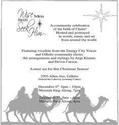 A Night In Bethlehem Flyer Christmas Ideas Pinterest Night Bethlehem And Nativity Nativity Flyer Template