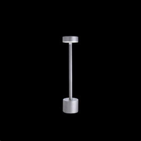 Lu Led Xenia luminaires de sol luminaires de sol design de haute