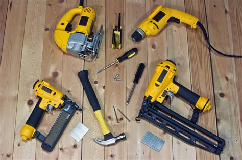 best power tools for woodworking best power tools 2017 buyer guide consumer reviews for