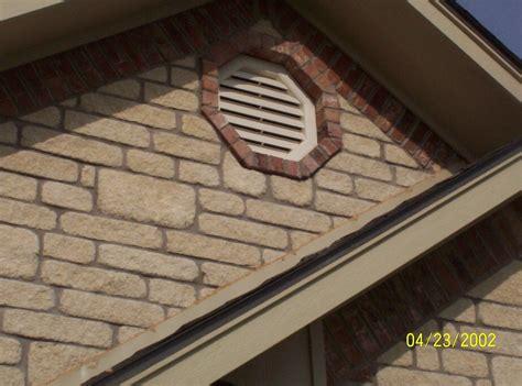 vinyl roof pattern decorative gable vents canada american louver plasticade