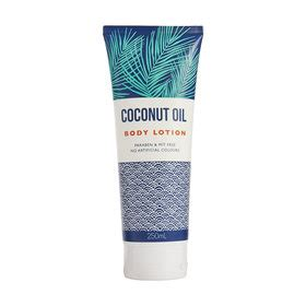 tattoo ointment coconut oil coconut oil body lotion kmart