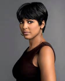 hair style of black 45 11 most suitable short hairstyles for older black women