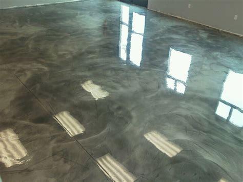 Epoxy Flooring: Epoxy Flooring Grout