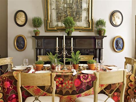 Zodiac Home Decor How To Decorate According To Your Zodiac Sign Photos Architectural Digest