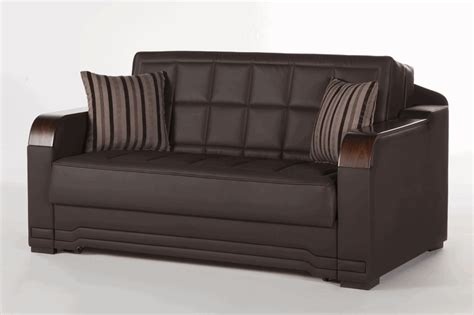 Sofa Beds Willow Willow And Sofa Beds