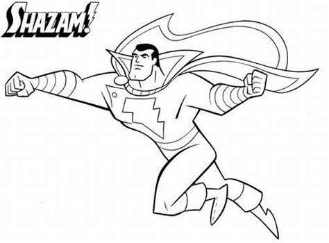 marvel coloring book marvel coloring pages coloring pages to print