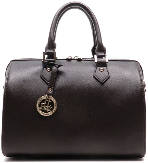 Name Albas Designer Purse by Wn7022 Brown Designer Inspired Handbag Alba Collection