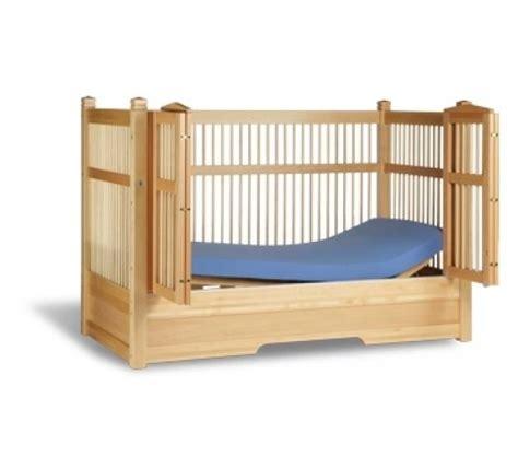 sleep safe beds safe surround plus bed beds sleep systems medifab