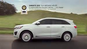 Kia Song What Is Song In 2016 Kia Sorento Commercial Autos Post