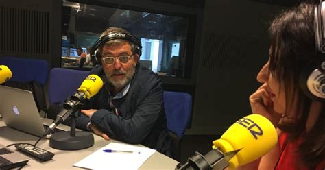 a vivir madrid cadena ser podcast una manera diferente de ver madrid radio madrid a