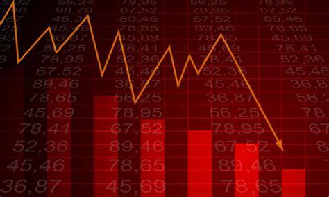 bitcoin drop bitcoin news in review bitcoin price drop dogecoin s