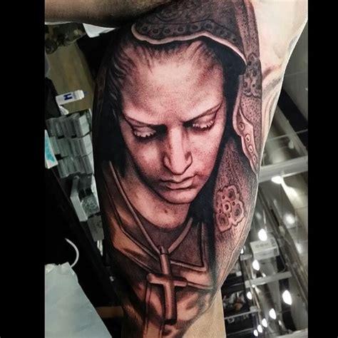 sergio sanchez tattoo sergio find the best artists