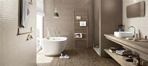 bagno arredamento piastrelle piastrelle bagno in gres porcellanato ragno