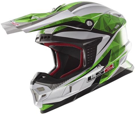 light motocross helmet 100 motocross helmets with visor 5 series helmet