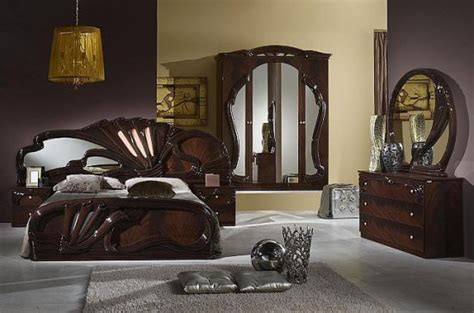 italian bedroom suite italian furniture how good is to have a home in style