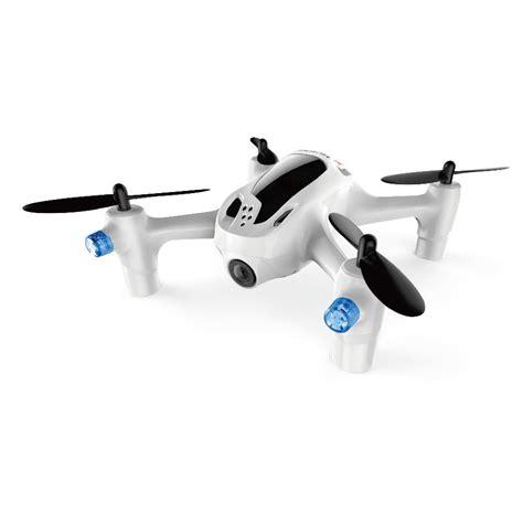 Drone Hubsan X4 Plus hubsan drone fpv x4 plus h107d achat drone sur