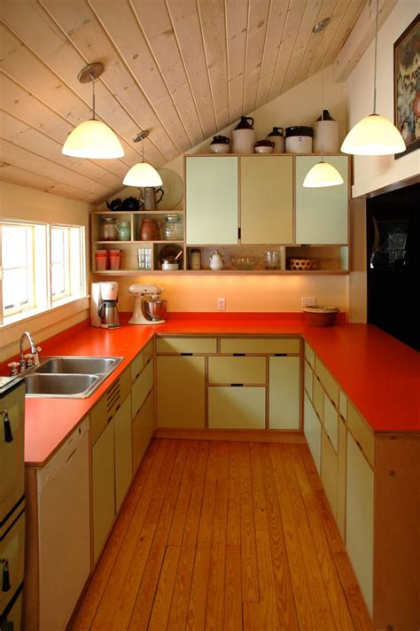Plywood Kitchen Countertops by Best 25 Plywood Cabinets Ideas On Plywood