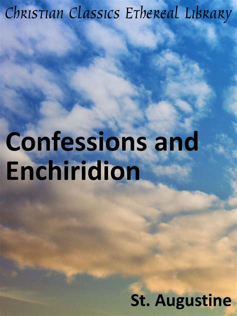 Augustine Confession Essay by Augustine Of Hippo And His Confessions Essay