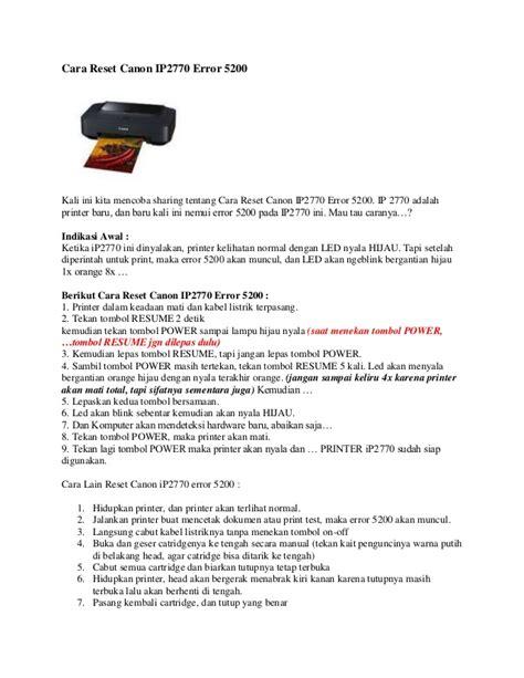cara menggunakan resetter ip2770 v1074 cara penggunaan resetter ip2770