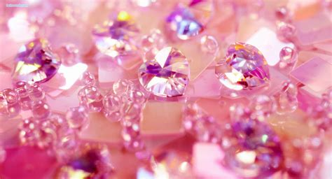Home Design Game Free Gems Girly Wallpapers Hd Free Download Pixelstalk Net