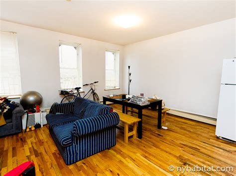 bedroom apartments for rent fresh bedford new york roommate room for rent in bedford stuyvesant 3 1 | 16454D65