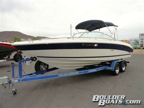 phoenix bass boat dealers in california sea ray 1998 230 signature bow rider pontoon boats sea