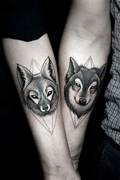 imagenes de tatuajes de wendy 17 mejores ideas para de tatuajes de pareja en pinterest