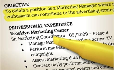 Accomplishments Examples Resume by Simply Hired The 3 Main Types Of Resumes Simply Hired