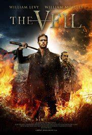 download subtitle indonesia film apocalypto nonton film early man 2018 subtitle indonesia download